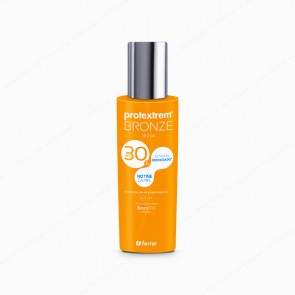 Protextrem® Bronze Dry Oil SPF 30 - 150 ml