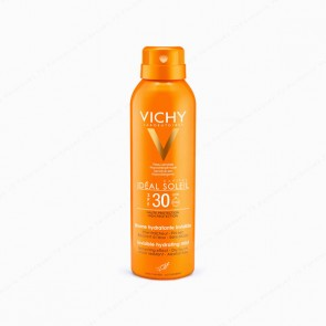 VICHY Ideal Soleil Bruma invisible hidratante SPF 30 - 200 ml