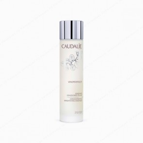 CAUDALIE Vinoperfect La Esencia Luminosidad - 150 ml