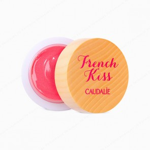 CAUDALIE French Kiss Bálsamo para Labios Seduction - 7,5 gr