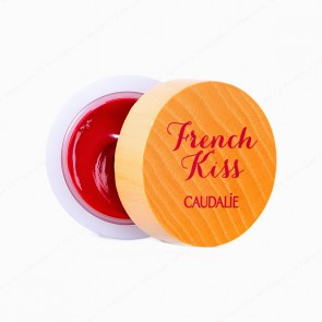 CAUDALIE French Kiss Bálsamo para Labios Addiction - 7,5 gr