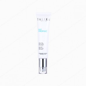 TALIKA Bust High & C - 70 ml