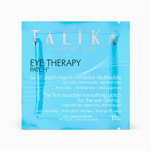 TALIKA Eye Therapy Patch - 1 parche