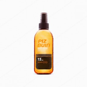 PIZ BUIN® Wet Skin™ SPF 15 - 150 ml