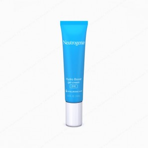 Neutrogena® Hydro Boost® Crema-Gel Contorno de Ojos Anti-fatiga - 15 ml