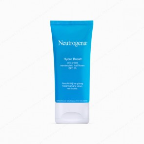 Neutrogena® Hydro Boost® Hidratante Facial SPF 25 - 50 ml
