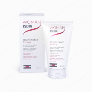 Woman ISDIN Reafirmante - 150 ml