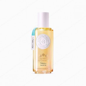 ROGER & GALLET Extractos de colonia Néroli Facétie - 100 ml