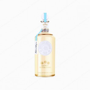 ROGER & GALLET Extractos de colonia Néroli Facétie - 500 ml