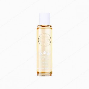 ROGER & GALLET Extractos de colonia Néroli Facétie - 30 ml