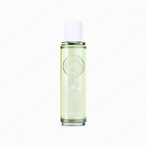 ROGER & GALLET Extractos de colonia Verveine Utopie - 30 ml