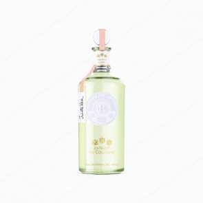 ROGER & GALLET Extractos de colonia Verveine Utopie - 500 ml