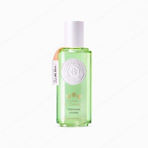 ROGER & GALLET Extractos de colonia Verveine Utopie - 100 ml