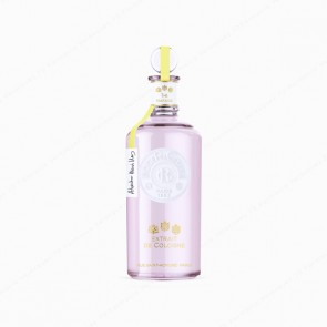 ROGER & GALLET Extractos de colonia Thé Fantaisie - 500 ml