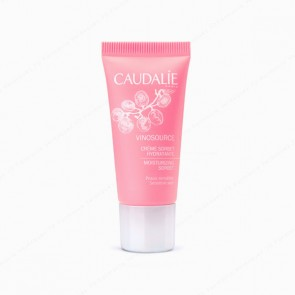 CAUDALIE Vinosource Crema Sorbete Hidratante - 20 ml