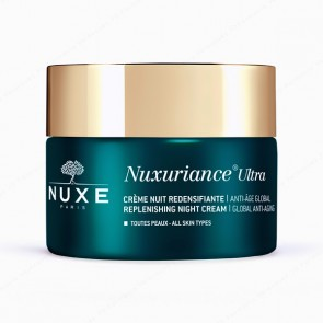 NUXE Nuxuriance® Ultra Noche - 50 ml