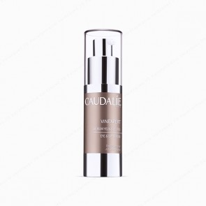 CAUDALIE Vinexpert Sérum ojos y labios - 15 ml