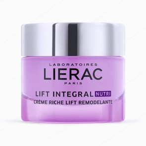 LIERAC Lift Integral Nutri - 50 ml