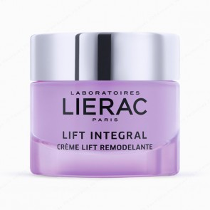 LIERAC Lift Integral Crema Lifting Remodelante - 50 ml