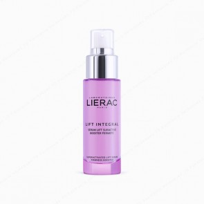 LIERAC Lift Integral Sérum Lifting Superactivado - 30 ml