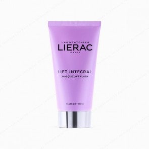 LIERAC Lift Integral Mascarilla Lifting Efecto Flash - 75 ml