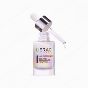 LIERAC Luminescence Sérum Iluminador - 30 ml