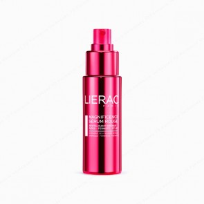 LIERAC Magnificence Sérum Rojo Revitalizante Intensivo - 30 ml