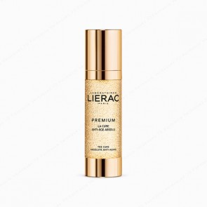 LIERAC Premium La Cura Anti-Edad Absoluto - 30 ml
