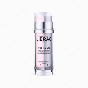 LIERAC Rosilogie Doble concentrado - 30 ml