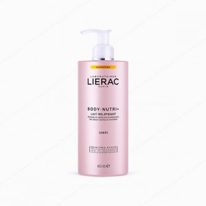 LIERAC Body-Nutri+ - 400 ml