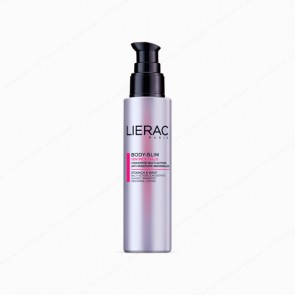 LIERAC Body-Slim Vientre & Cintura - 100 ml