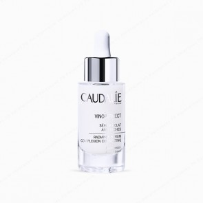 CAUDALIE Vinoperfect Sérum Resplandor Antimanchas - 30 ml