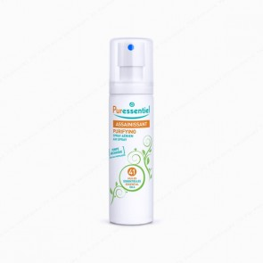Puressentiel Spray Aéreo Purificante - 75 ml