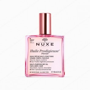 NUXE Huile Prodigieuse® Florale - 100 ml