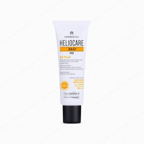 HELIOCARE 360º MD AK Fluid - 50 ml