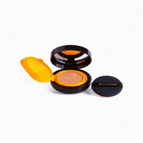 HELIOCARE 360º Color Cushion Compact SPF 50+ Beige - 15 g