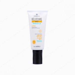 HELIOCARE 360º Pediatrics Lotion SPF 50 - 200 ml
