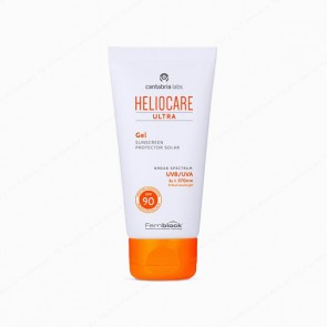 HELIOCARE Ultra Gel SPF 90 - 50 ml