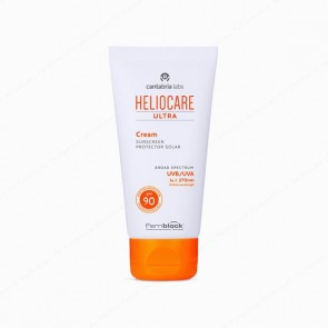 HELIOCARE Ultra Cream SPF 90 - 50 ml