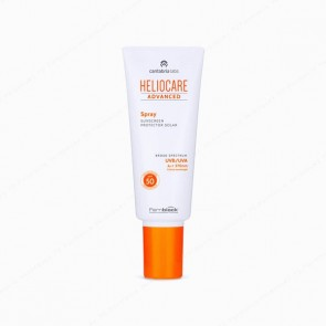 HELIOCARE Advanced Spray SPF 50 - 200 ml