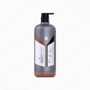 DS Laboratories REVITA® Acondicionador anticaída estimulante del cabello - 925 ml