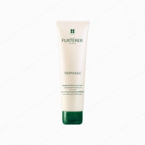 René Furterer Triphasic Bálsamo Complemento Anticaída - 150 ml