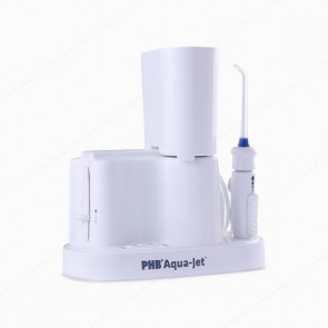 PHB® Aqua-Jet TM Irrigador bucal