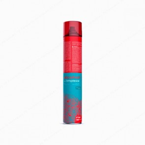 Prinex Spray 70% Alcohol de Limpieza - 750 ml