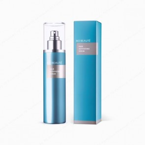 M2 BEAUTÉ Hair Activating Serum - 120 ml