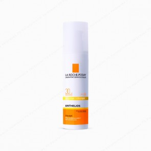 La Roche-Posay ANTHELIOS SPF 30 Aquagel ULTRA-LIGERO - 50 ml