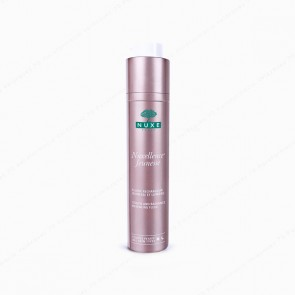 NUXE Nuxellence® Jeunesse - 50 ml