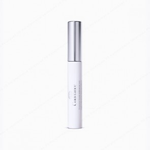 Avène Couvrance Máscara Alta Tolerancia Color Marrón - 7 ml