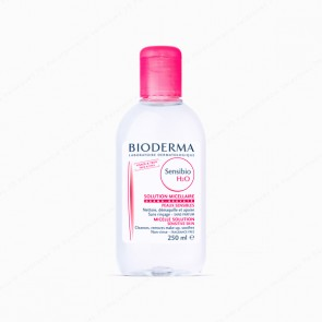 Bioderma Sensibio H2O - 250 ml