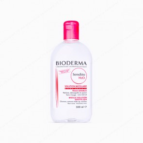 Bioderma Sensibio H2O - 500 ml